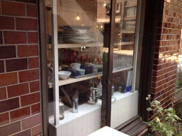 蔵前雑貨in-kyo