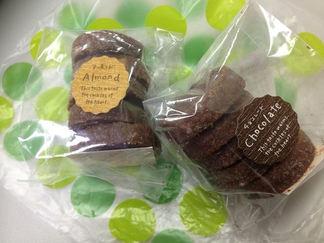 kuramae_sweets2
