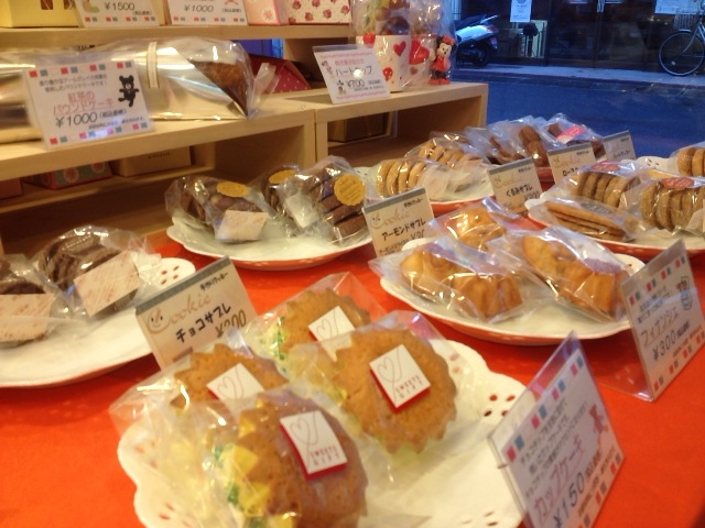 kuramae_sweets3